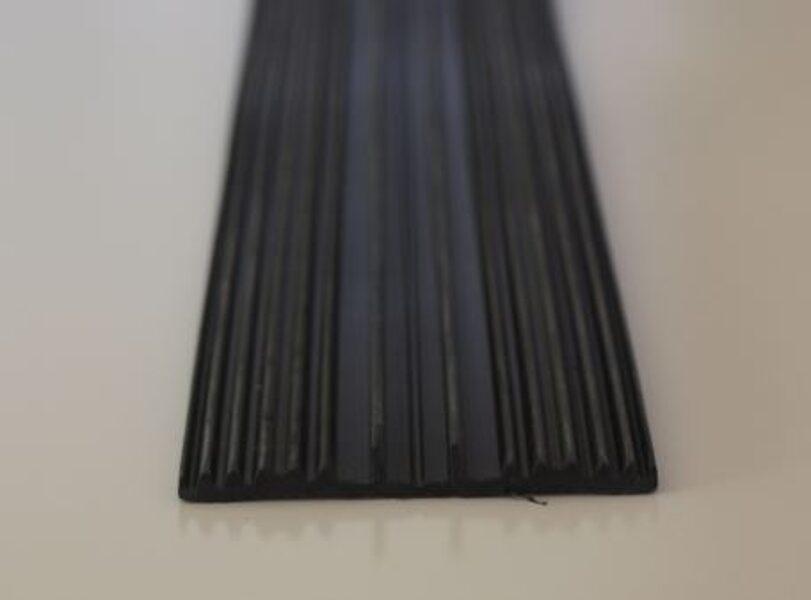 EPDM Fektető gumi - bruttó 841 Ft/m-től